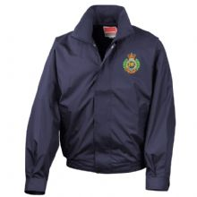 Royal Engineers - Leisure Jacket
